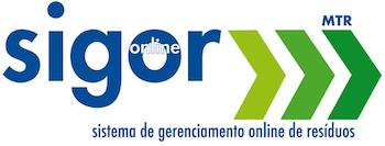 SIGOR. A partir do dia 04/01/2021 será obrigatório para o gerador que estiver dentro do Estado de São Paulo a realização de cadastro no site do SIGOR, tendo em vista emissão de MTR Eletrônico para a destinação de materiais recicláveis e resíduos diversos.