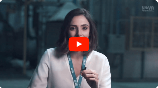 vídeo institucional Sistema Nova Ambiental Tratamento de Resíduos e destinação final